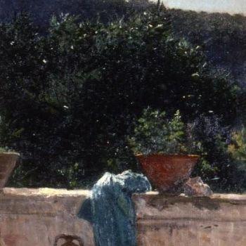 /images/8/6/86-pio-joris--terrazza-a-sorrento---1866-.jpg