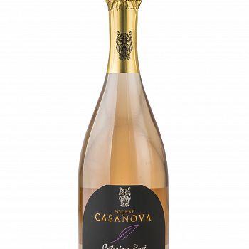 /images/8/6/86-podere-casanova-caterina-rosè.jpg