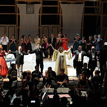 /images/8/6/86-resized-st-mark-s-opera-company---orchestra-del-carmine--1-.jpg