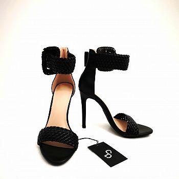 /images/8/6/86-scarpe-5.jpg