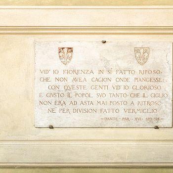 /images/8/6/86-targhe-dante-palazzovecchio-©mattiamarasco-muse-img-1179.jpg