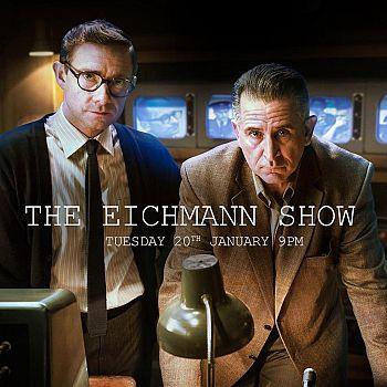 /images/8/6/86-the-eichmann-show.jpg