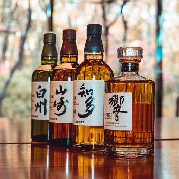 /images/8/6/86-wfb-whisky.jpg