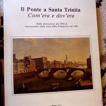 /images/8/7/87-foto-02---paolo-paoletti--il-ponte-a-santa-trinita--com-era-e-dov-era.jpg