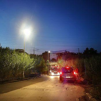 /images/8/7/87-incendio-cascine6.jpeg