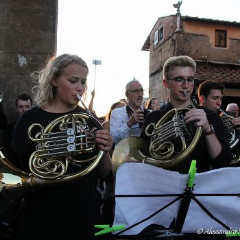 /images/8/7/87-italian-brass-week--18-.jpg