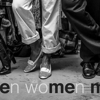 /images/8/7/87-men-women-me-01.jpg