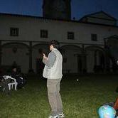 /images/8/7/87luna-stelle-telescopio-nove.jpg