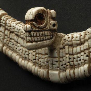 /images/8/8/88-antropologia-collana-popolo-taino.jpg