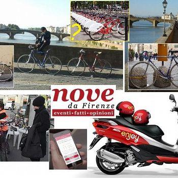 /images/8/8/88-bike-sharing-firenze-2016.jpg
