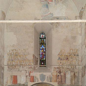 /images/8/8/88-cappella-della-maddalena-museo-nazionale-del-bargello.jpg