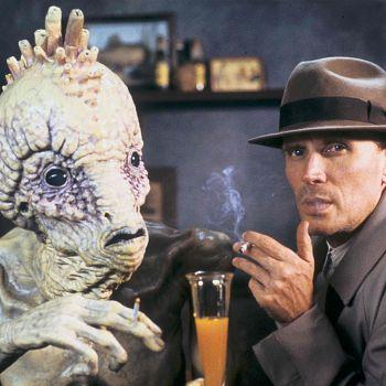 /images/8/8/88-il-pasto-nudo---di-david-cronenberg.jpg