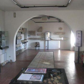 /images/8/8/88-museo-della-cattedrale-chiusi.jpg