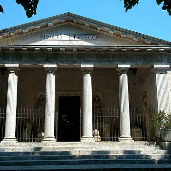 /images/8/8/88-museo-nazionale-etrusco-chiusi.jpg