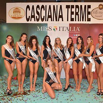 /images/8/8/88-ph--giovanni-rastrelli-stabbia--1096-.jpg