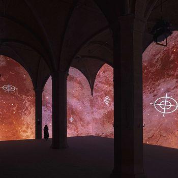 /images/8/9/89-2-grazia-toderi--marco---i-mark--palazzo-vecchio-2019.jpeg