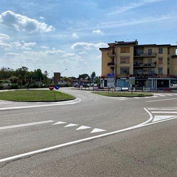 /images/8/9/89-empoli-via-tosco-romagnola-via-cherubini-area-rotatoria.jpg