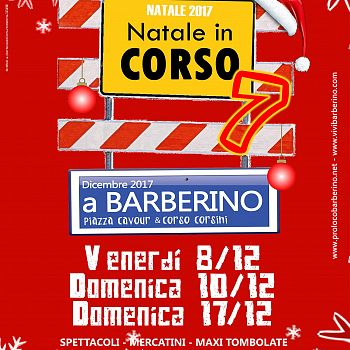 /images/8/9/89-natale-in-corso-2017.jpg