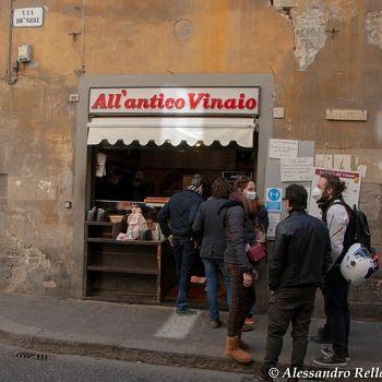 /images/8/9/89-panino-firenze-9.jpg
