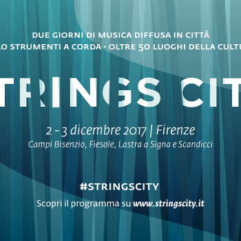 /images/8/9/89-strings-city17--8000x4500-no-logo.png