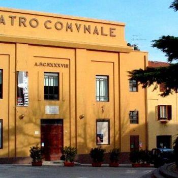 /images/8/9/89-teatro-mascagni.jpg
