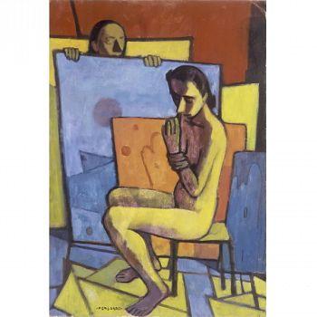/images/9/0/90-casorati-nudo-giallo.jpg