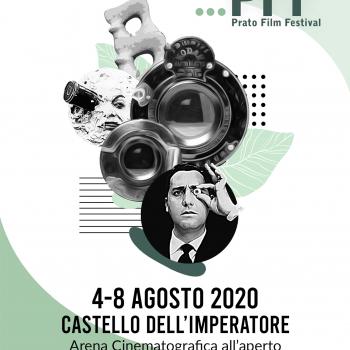 /images/9/0/90-locandina-prato-film-festival-edizione-2020.png