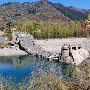 /images/9/0/90-rete-stradale-italiana--ponte-sul-fiume-magra--2020--albiano--toscana.jpg