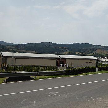 /images/9/0/90-sammezzano--fotocronaca-di-una-visita-guidata--25-luglio-2021--46-.jpg