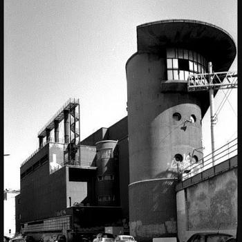 /images/9/0/90-smn-comitati-f.jpe