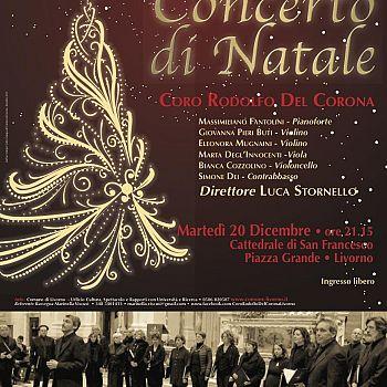 /images/9/1/91-copia-di-locandina-concerto-natale-02.jpg