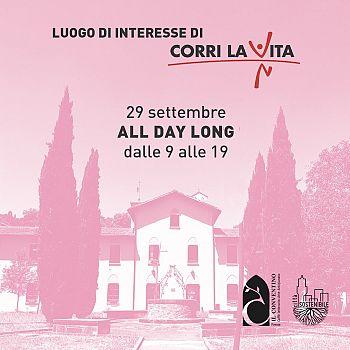 /images/9/1/91-corri-la-vita2.jpg