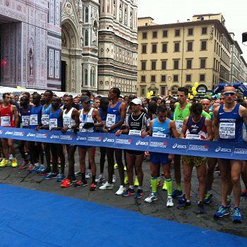/images/9/1/91-firenze-marathon-2017-partenza-dei-top-runners.jpg