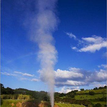 /images/9/1/91-geyser.jpg