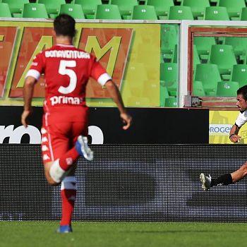 /images/9/1/91-gol-verde-1-2-38281.jpg