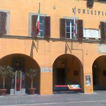 /images/9/1/91-municipio-cascina.jpg