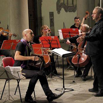 /images/9/1/91-orchestra-pietrodarchi-2020.jpg