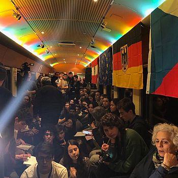 /images/9/1/91-treno-della-memoria-2019.jpg