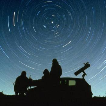 /images/9/1/91costellazioni-stelle-astronomia-immagine-nuovo-gruppo-astrofili-aretini.jpg