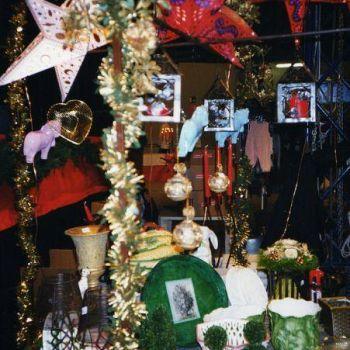 /images/9/1/91mercato-natale.jpg