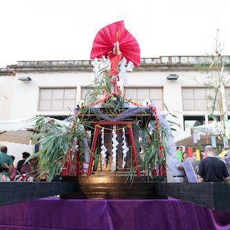 /images/9/2/92-180707-tanabata-26.jpg