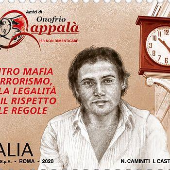 /images/9/2/92-2020124-associazione-amici-di-onofrio-zappalà--1-q.jpg