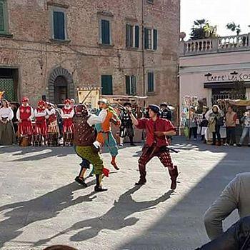 /images/9/2/92-amici-della-chianina---festa-del-ciambellino--5-.jpg