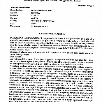 /images/9/2/92-antonio-paolucci--decreto-di-vincolo-108-del-2006--relazione-storico-artistica--pag--1.jpg