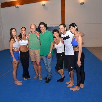 /images/9/2/92-i-ballerini-di-amici-per-turandot.jpg