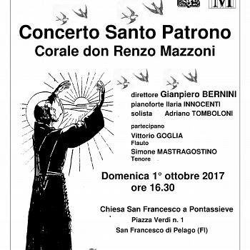 /images/9/2/92-manifesto-s--patrono.jpg