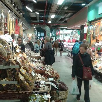 /images/9/2/92-mercato-centrale1004a.jpg