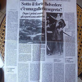 /images/9/3/93-foto-01---la-repubblica--25-giugno-1991.jpg