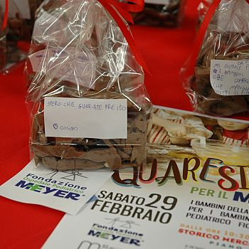 /images/9/3/93-foto-vendita-biscotti-dolci-quaresimali-3.jpg