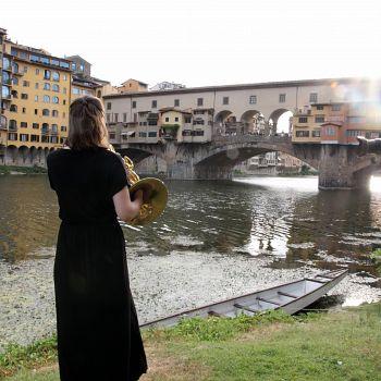 /images/9/3/93-italian-brass-week--2-.jpg
